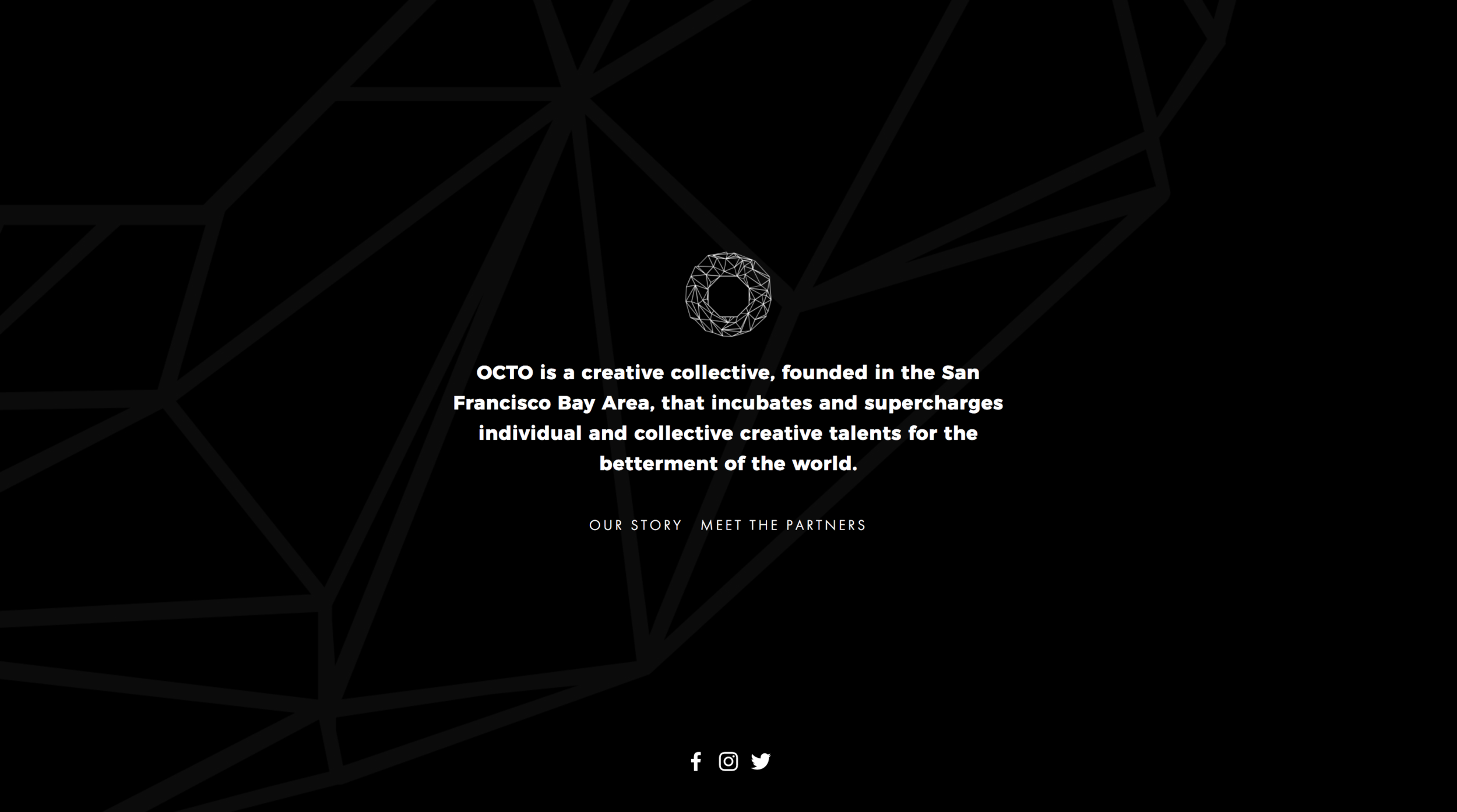screencapture-octocollective-1515384480926.png