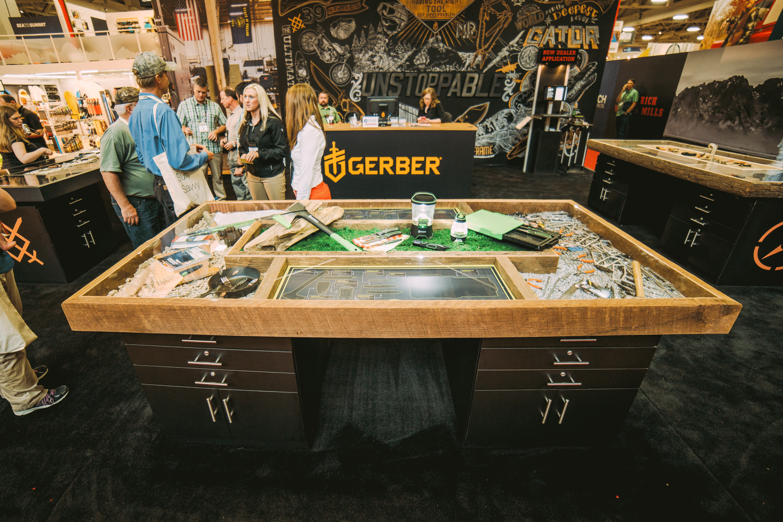 Gerber_Booth_ORShow_Summer14_-2.png