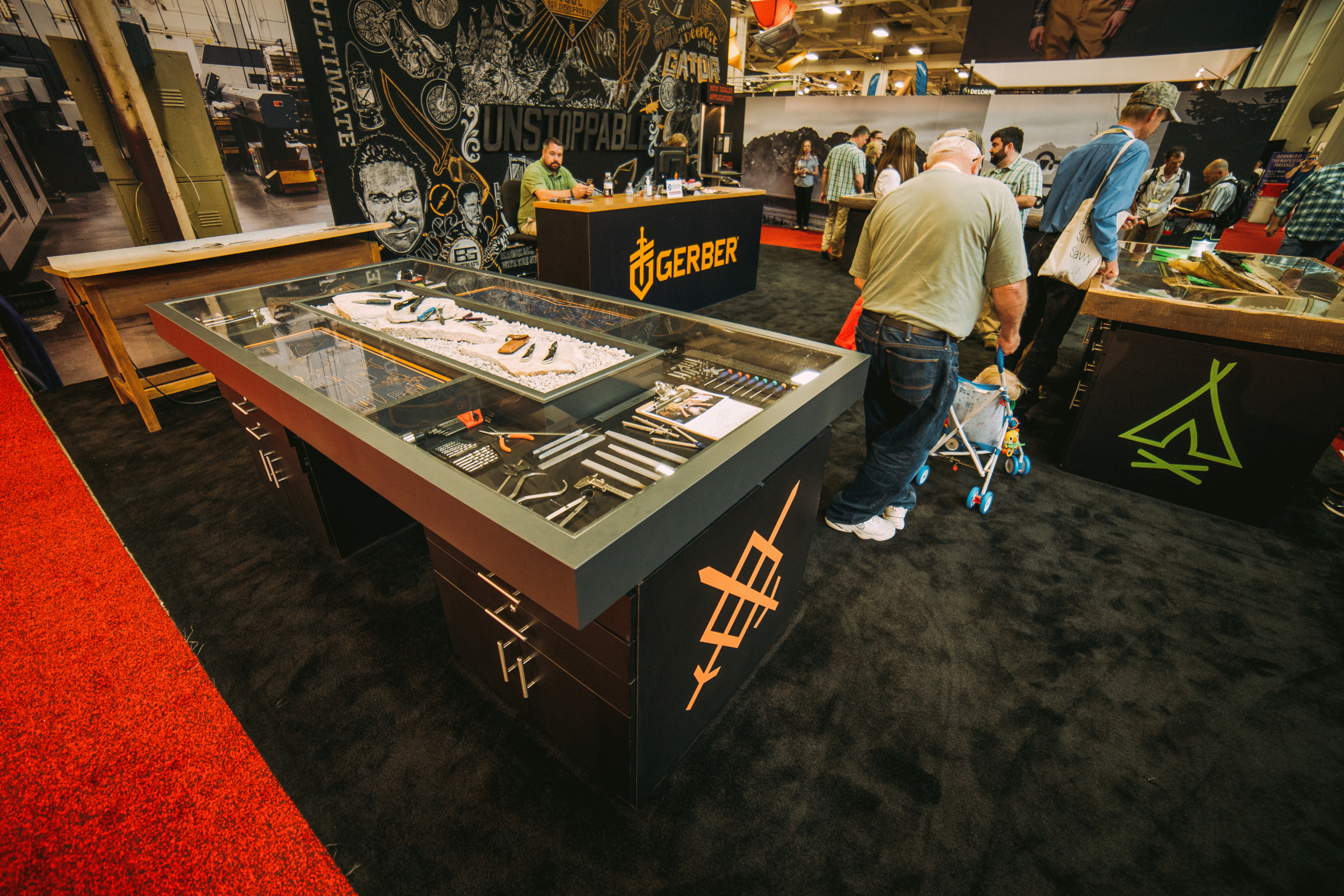 Gerber_Booth_ORShow_Summer14_-3.png