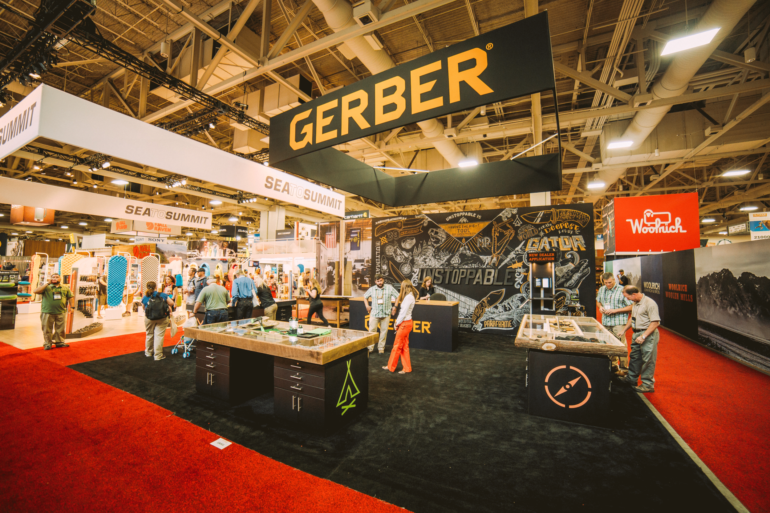 Gerber_Booth_ORShow_Summer14_-5.png