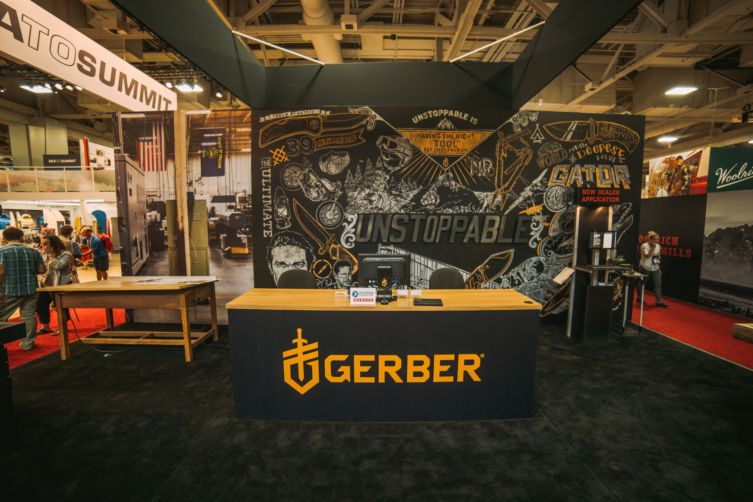 Gerber_Booth_ORShow_Summer14_-11.png