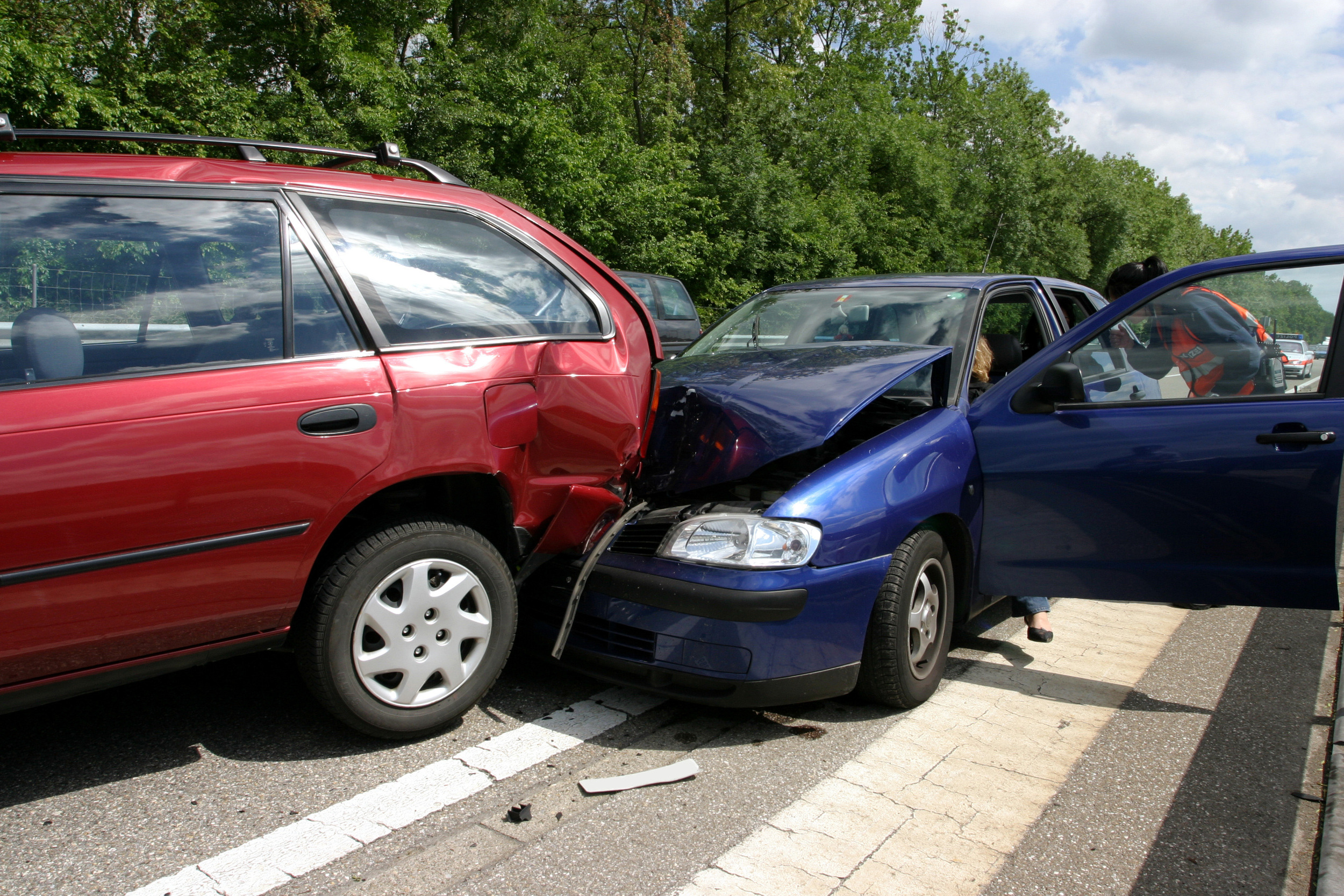red-blue-car-accident.jpg