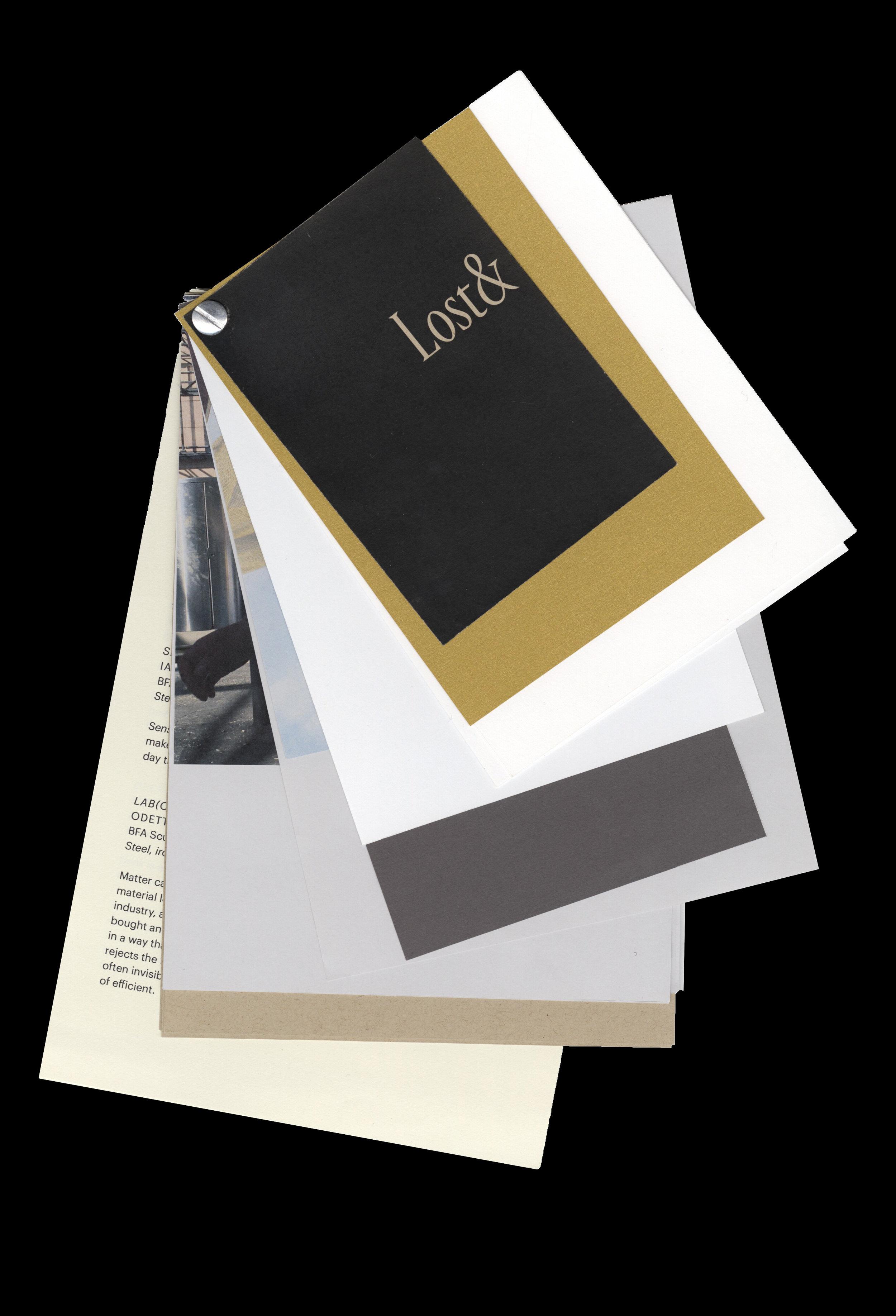 lost&catalogue copy copy.jpg