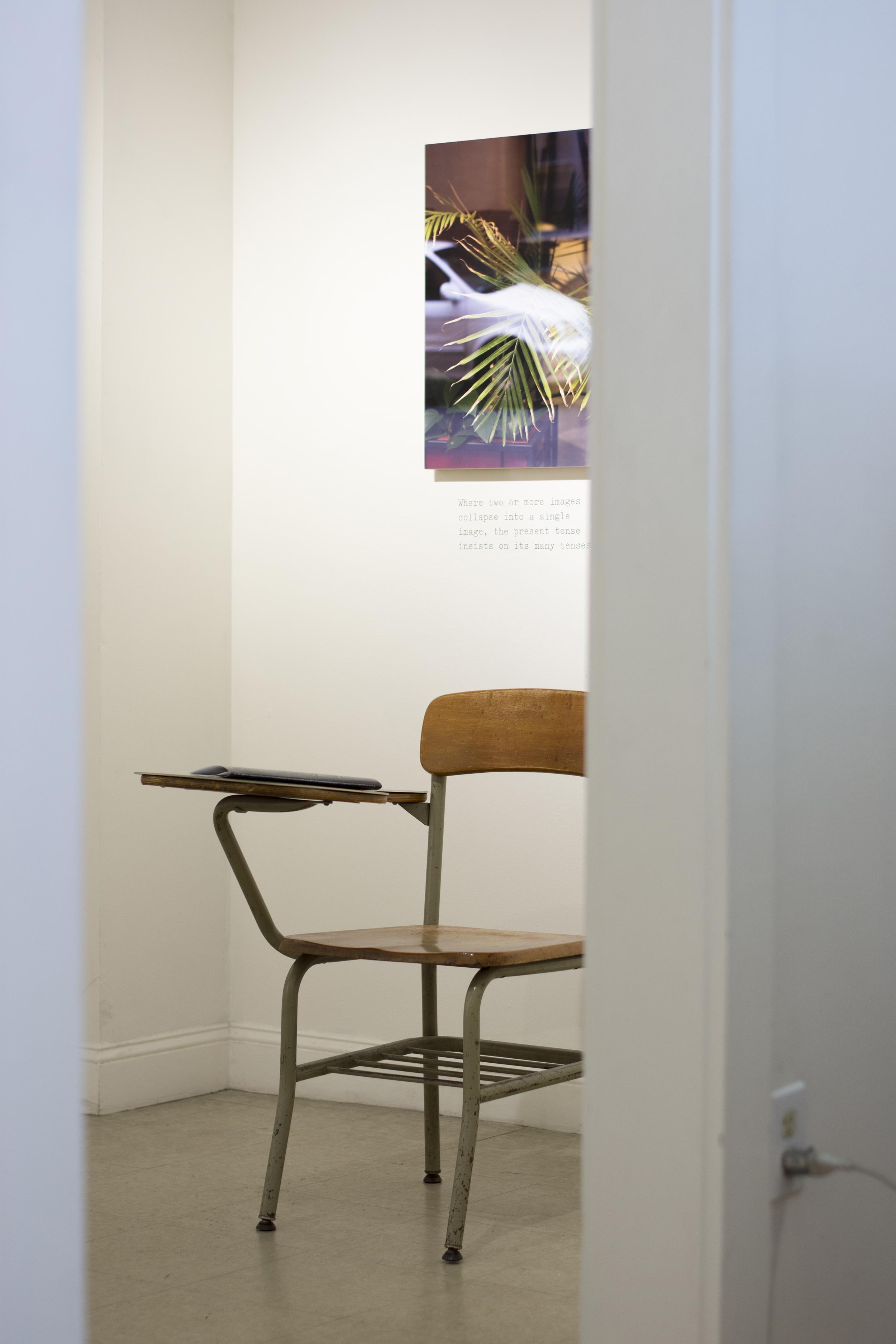 imageoptimism_exhibition16.jpg