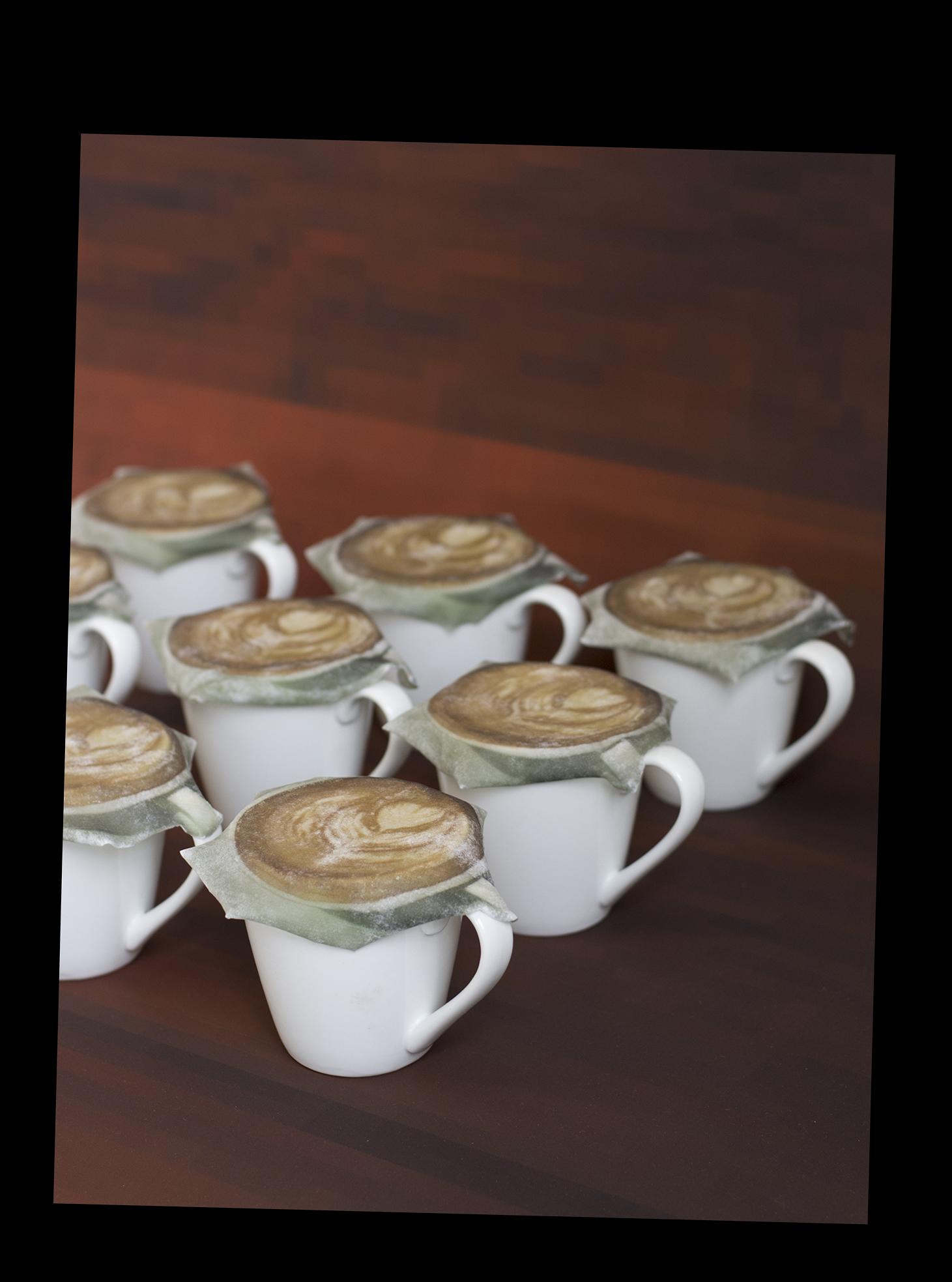 latte_new.jpg