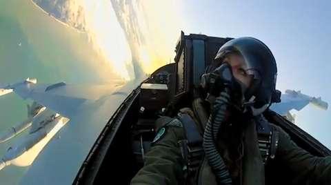 ECMO EA-18G.png