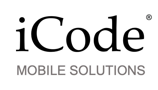 iCode MOBILE SOLUTIONS (Black and Gray).png