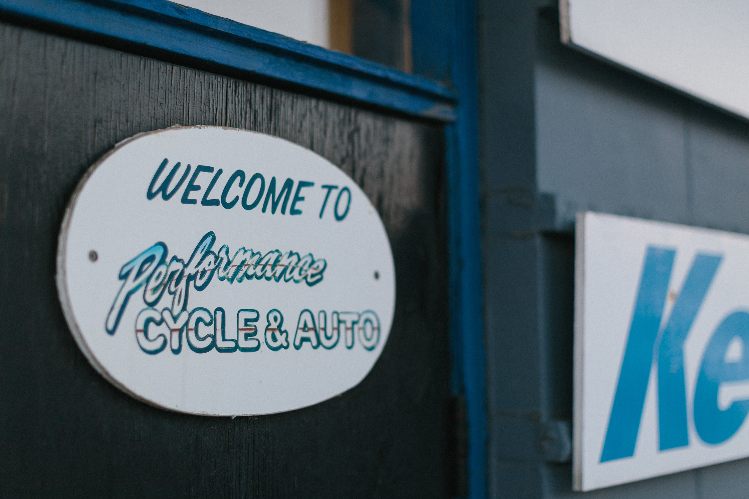 performance-cycle-and-auto-calgary-autobody-mechanic-shop-yyc-20.jpg