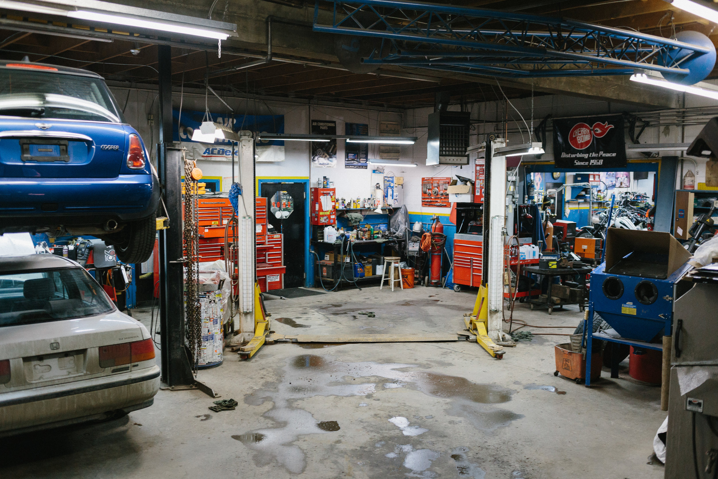 performance-cycle-and-auto-calgary-autobody-mechanic-shop-yyc-62.jpg