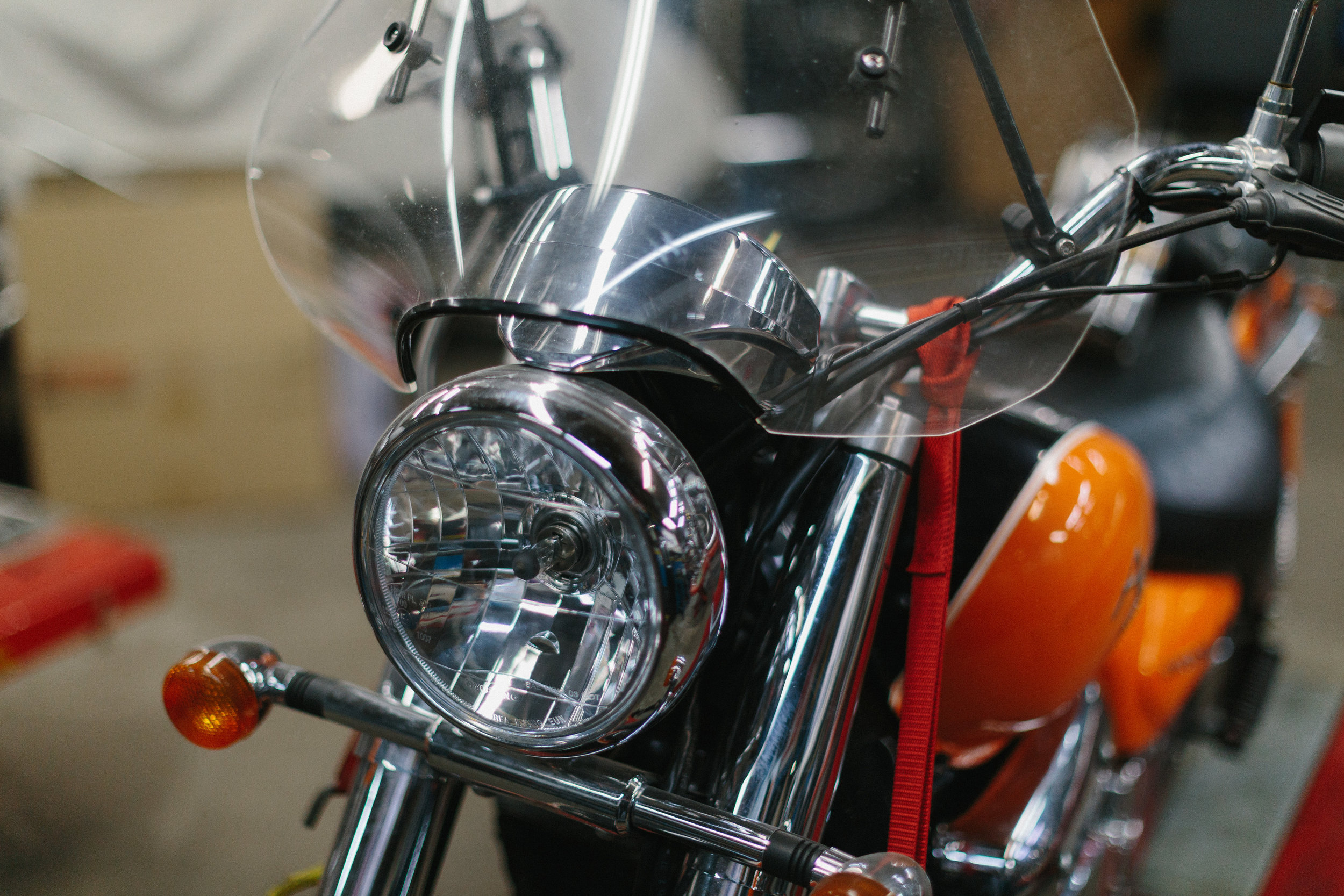 performance-cycle-and-auto-calgary-autobody-mechanic-shop-yyc-40.jpg