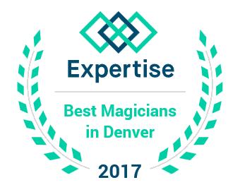 bestmagician20178
