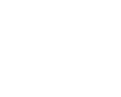co_denver_magicians_2019_inverse.png