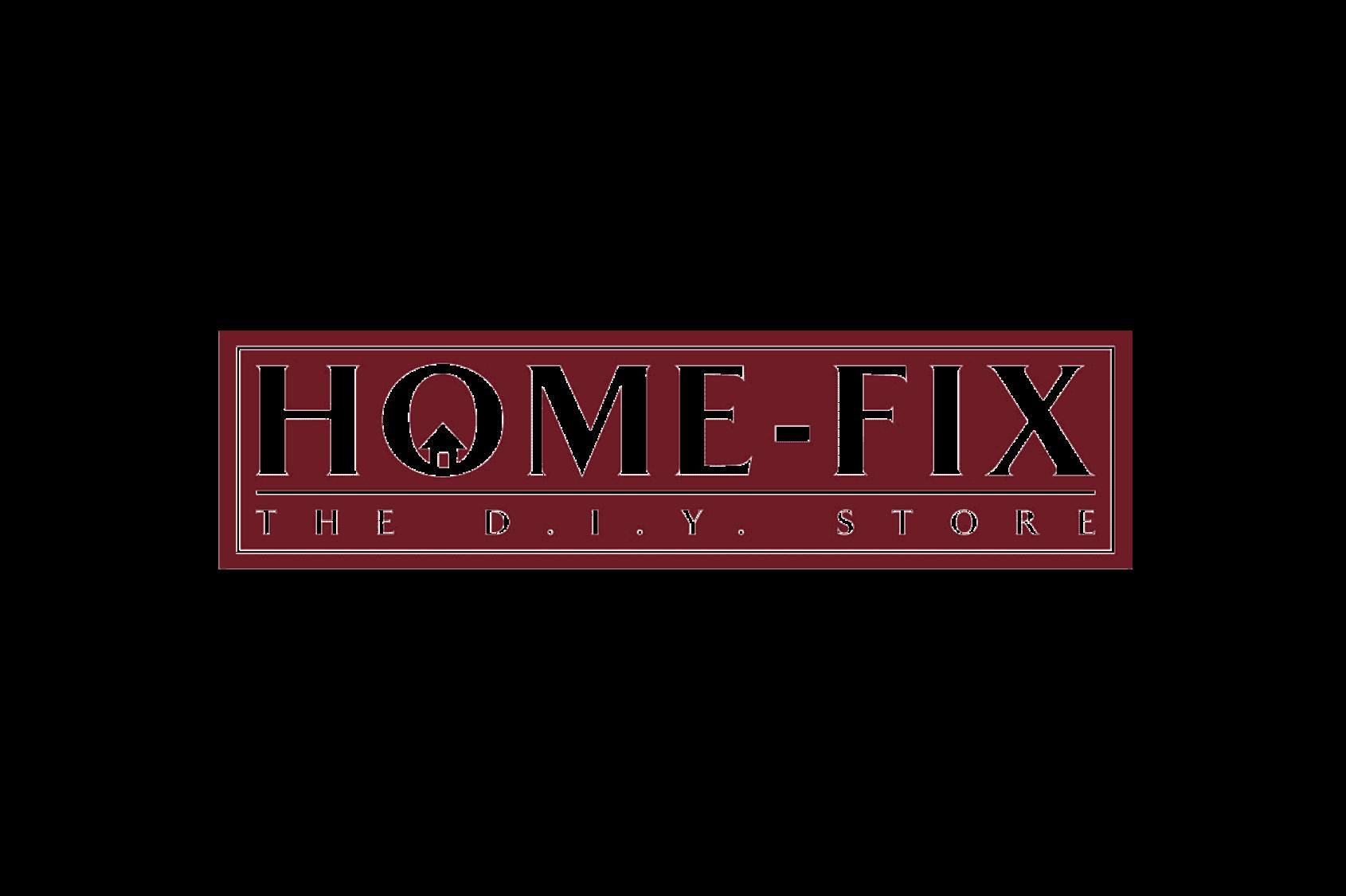 home-fix-1.png