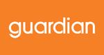 NJV_NetworkLogo_Guardian_v3.png