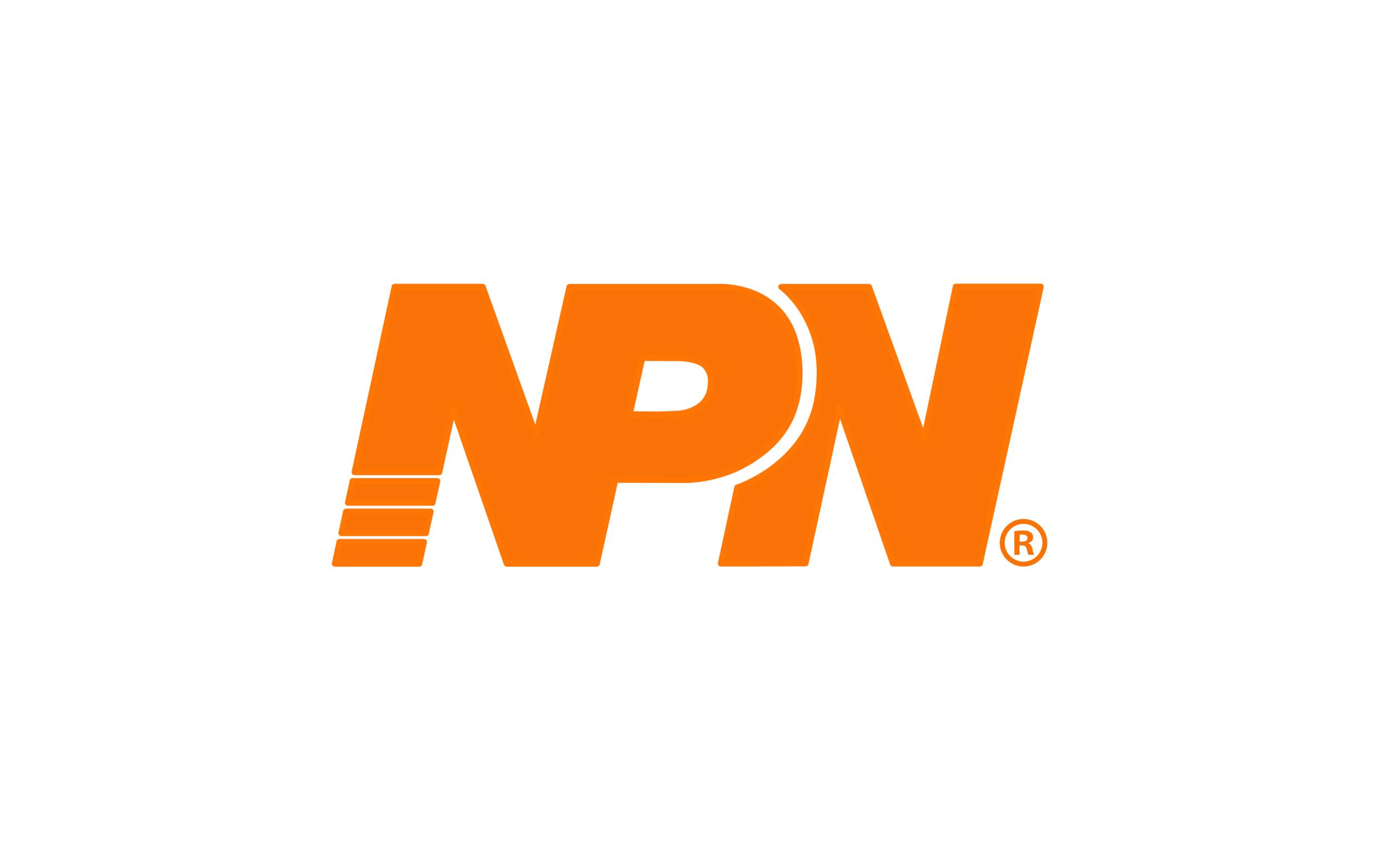 橙色.png