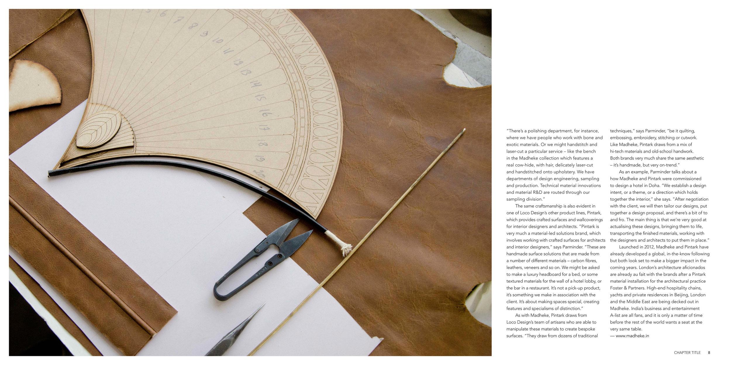 RREC10-Madheke-Loco-Design-v5-4.jpg