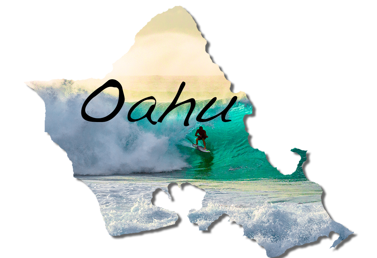 oahu_outline_10_white.png
