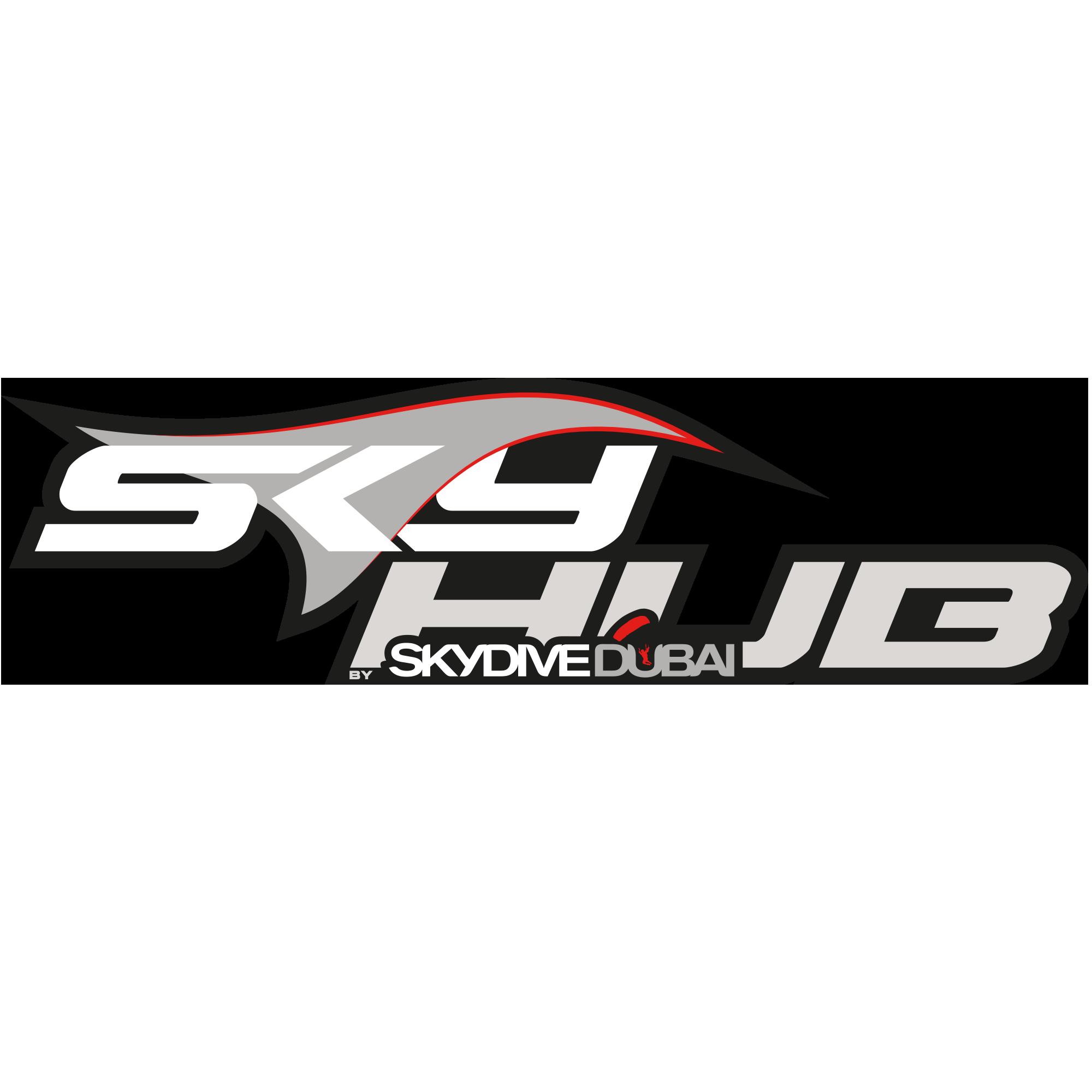 SkyHub.png
