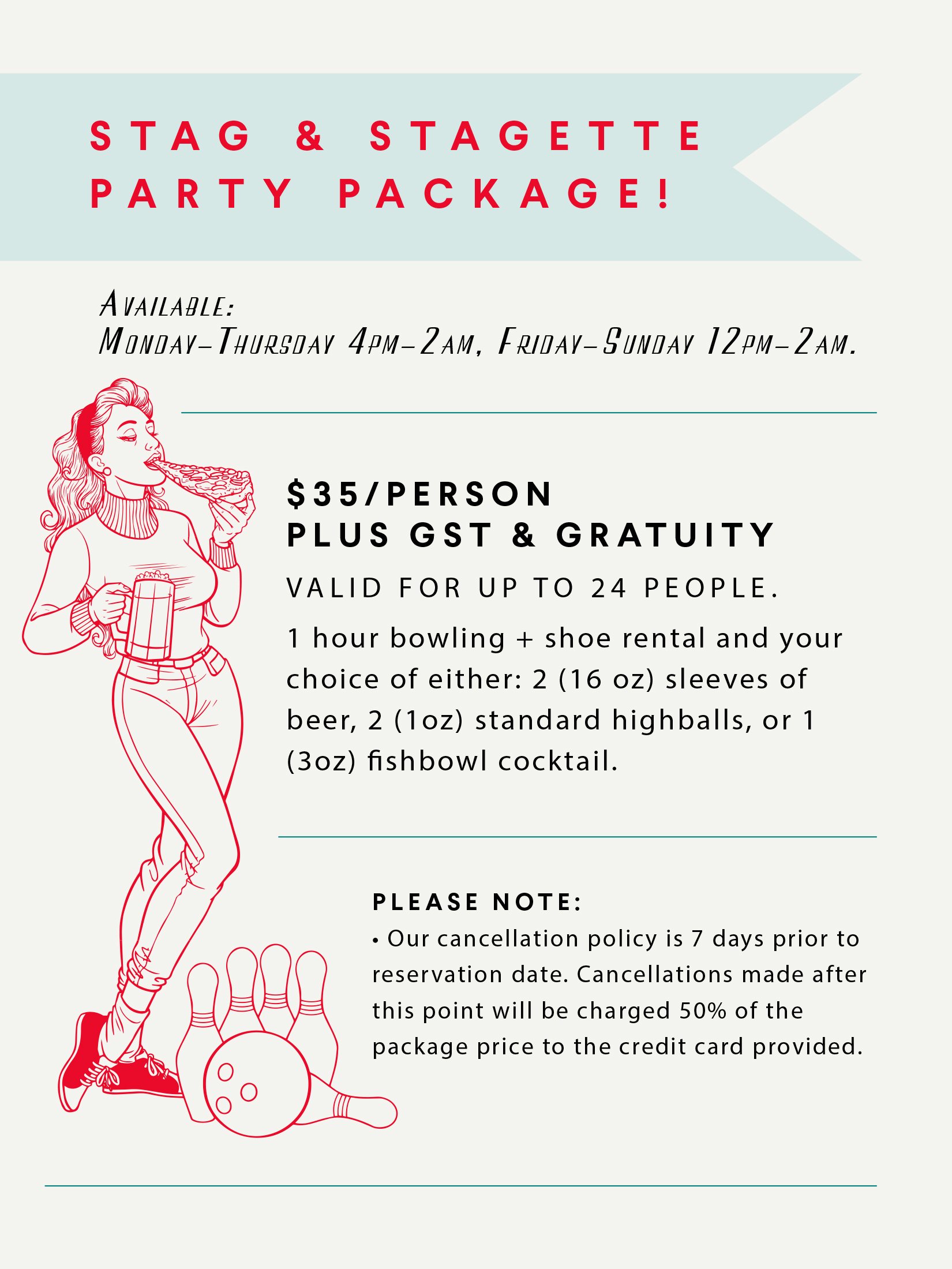 Stag and Stagette Party Package.jpg