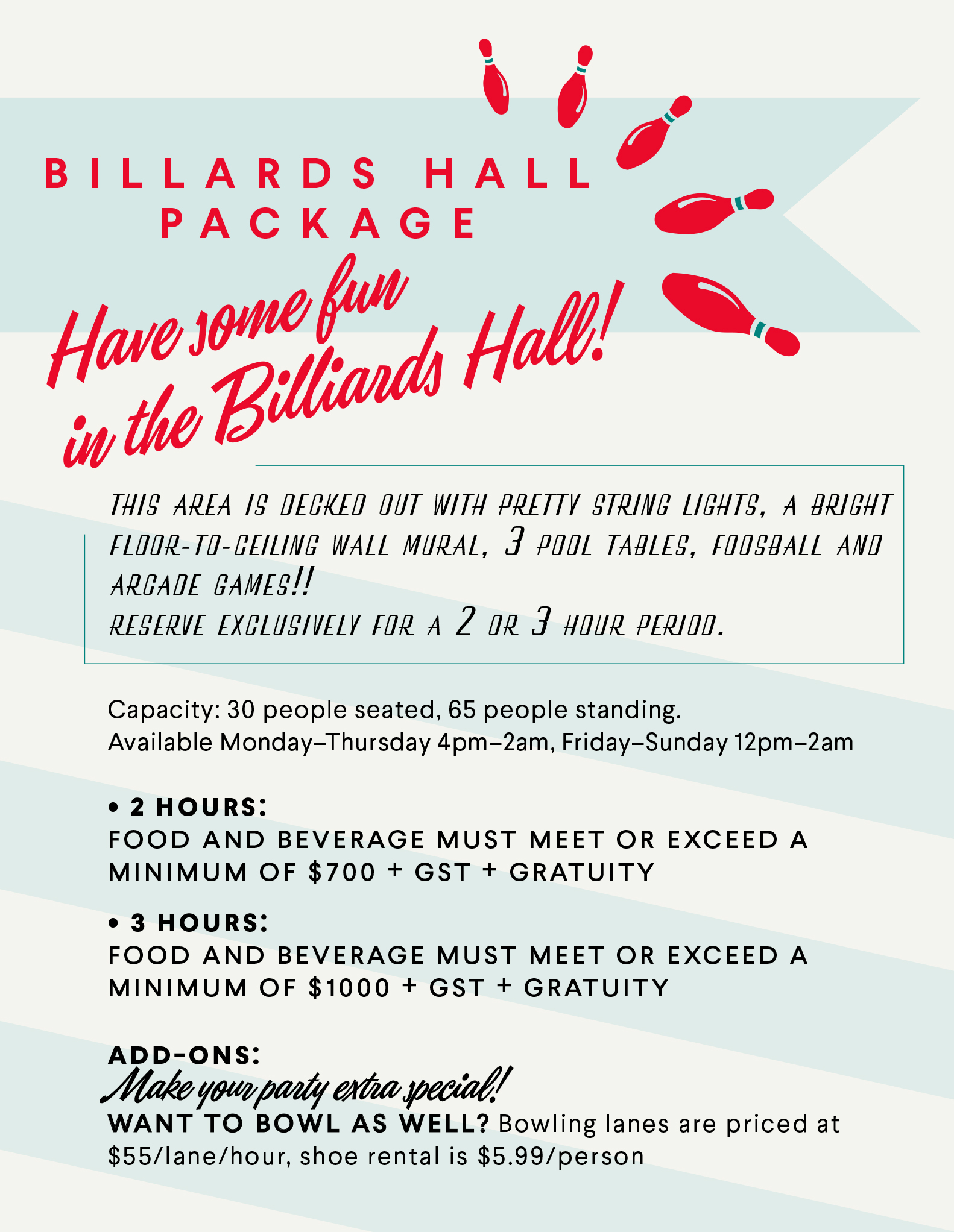Billiards Hall Package.jpg