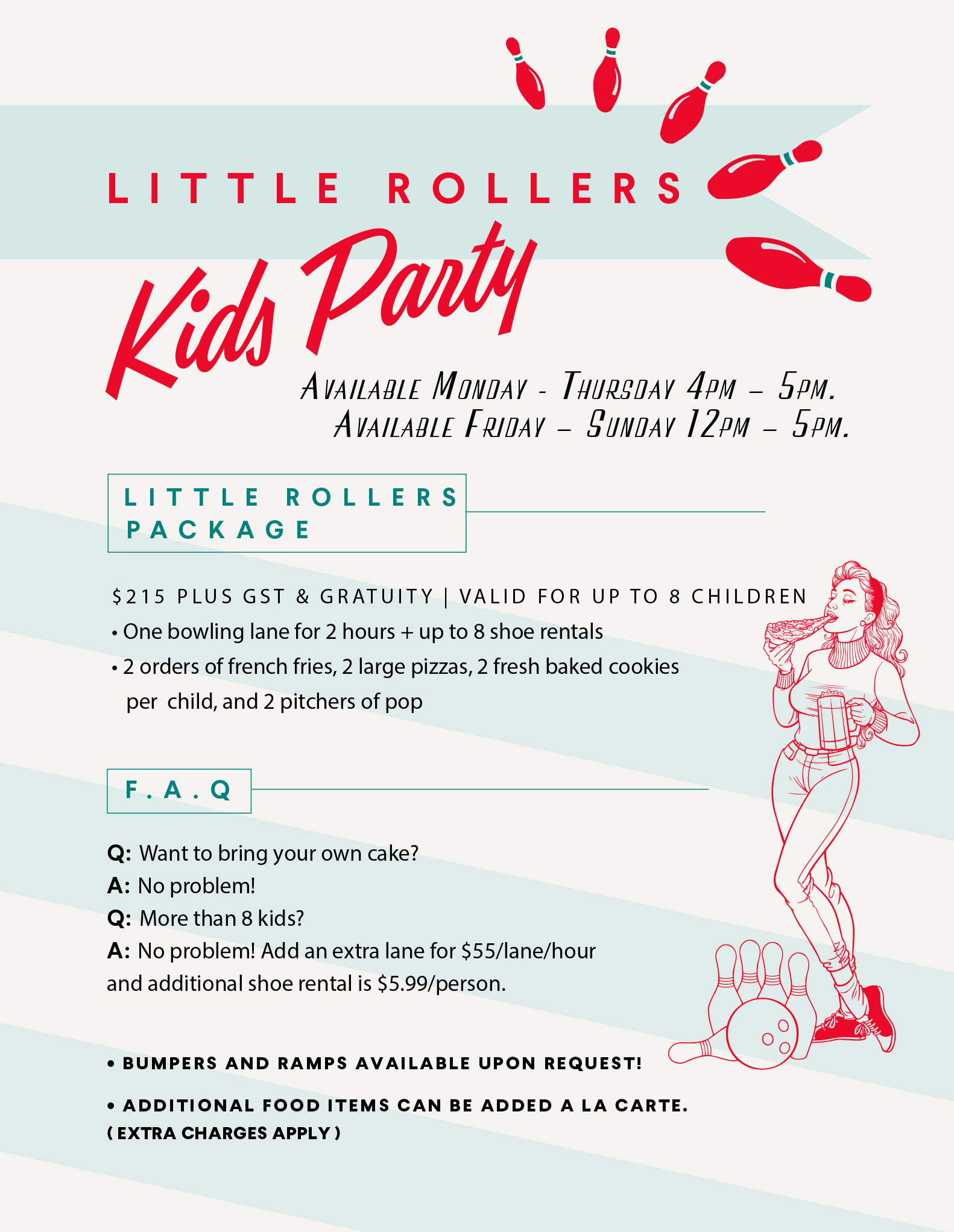 Little Rollers Party Package.jpg