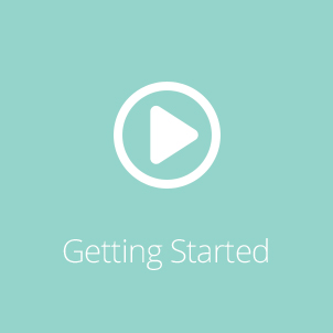 A range of videos to help you get the most out of PiCo.