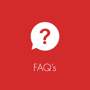 You have questions? We have the answers here.