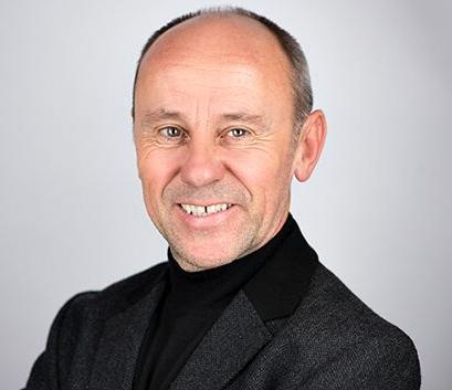 Grant Calton UK / EU
