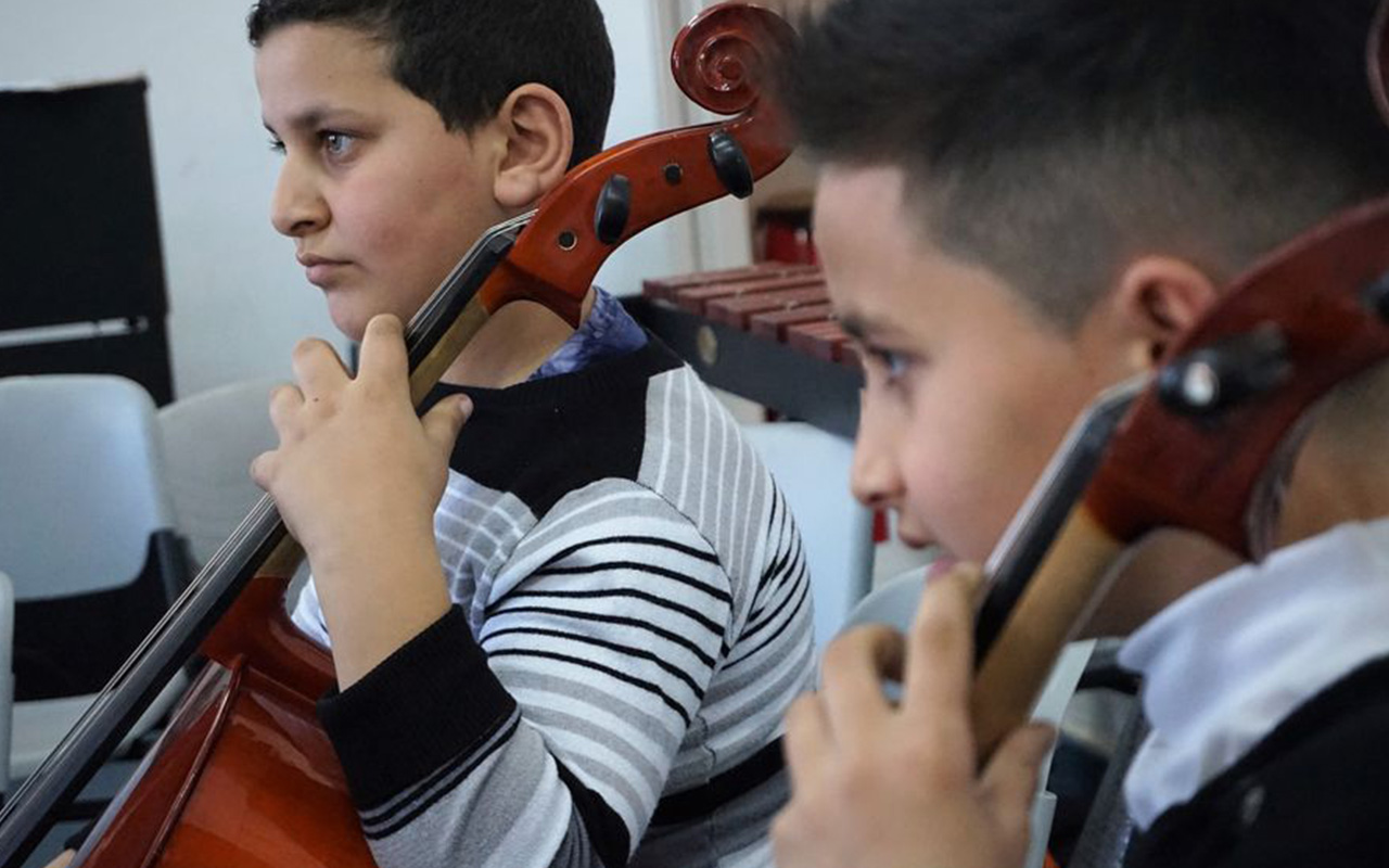3_Cello-Unterricht.jpg