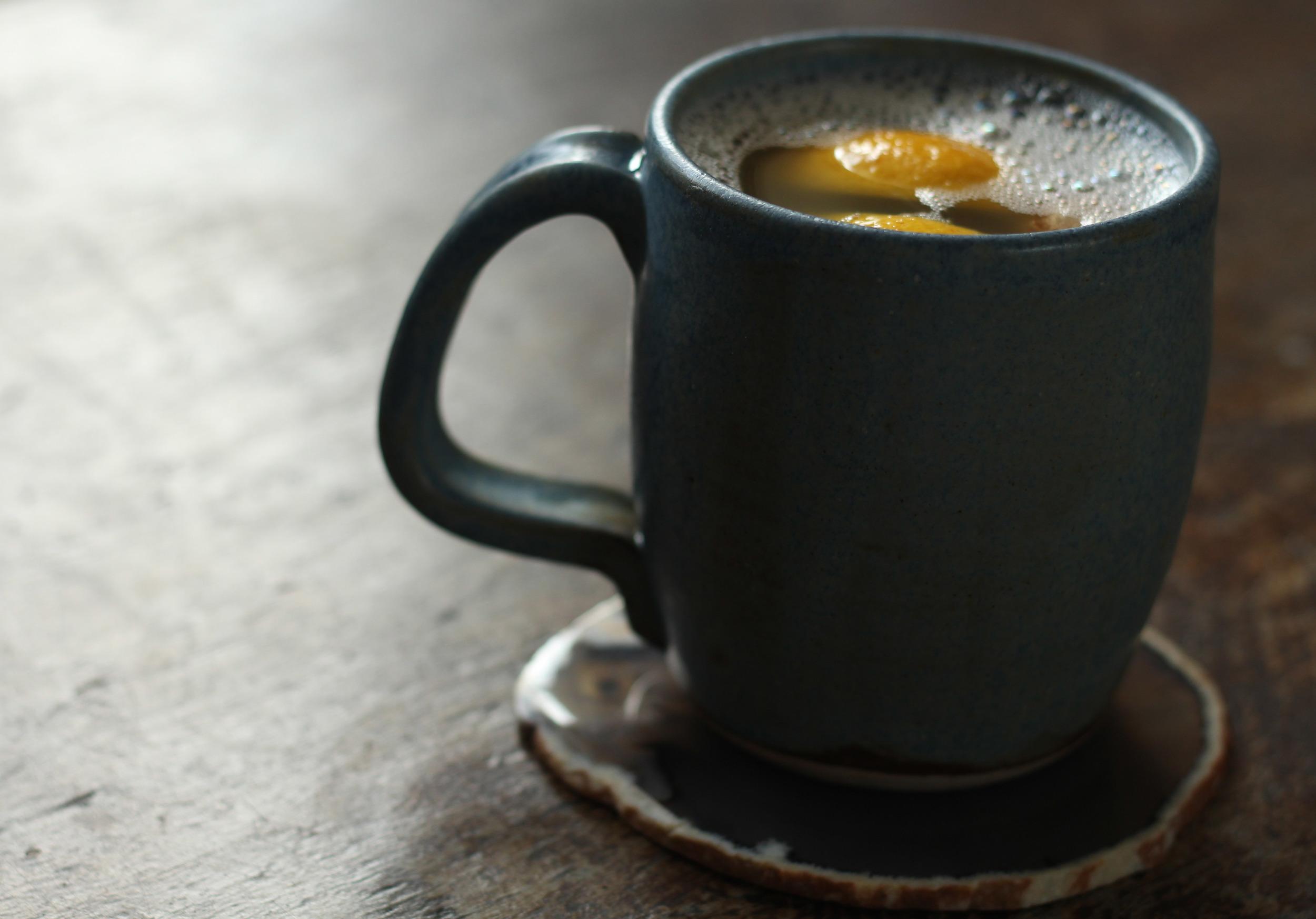 Lemon,ginger tea.jpg