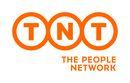 TNT_P.jpg