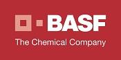 BASF_P.jpg
