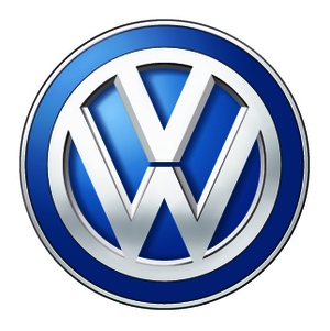 VW3D.jpg