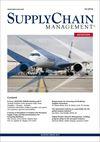 Supply+Chain+Managment+Journal+Aviation+III+2014.JPG