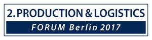2nd production logistics forum.jpg