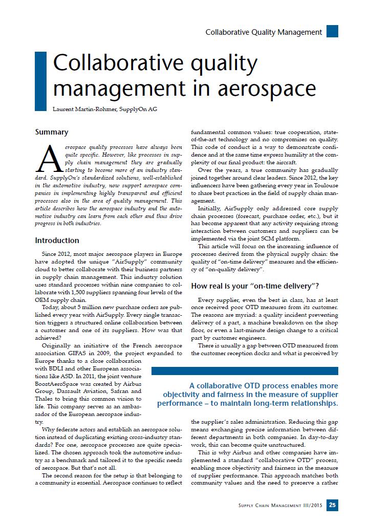 760bc-collaborativequalitymanagementinaerospace.png