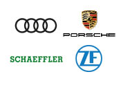 Website_Kompetenzpartner_Logos_APF.jpg