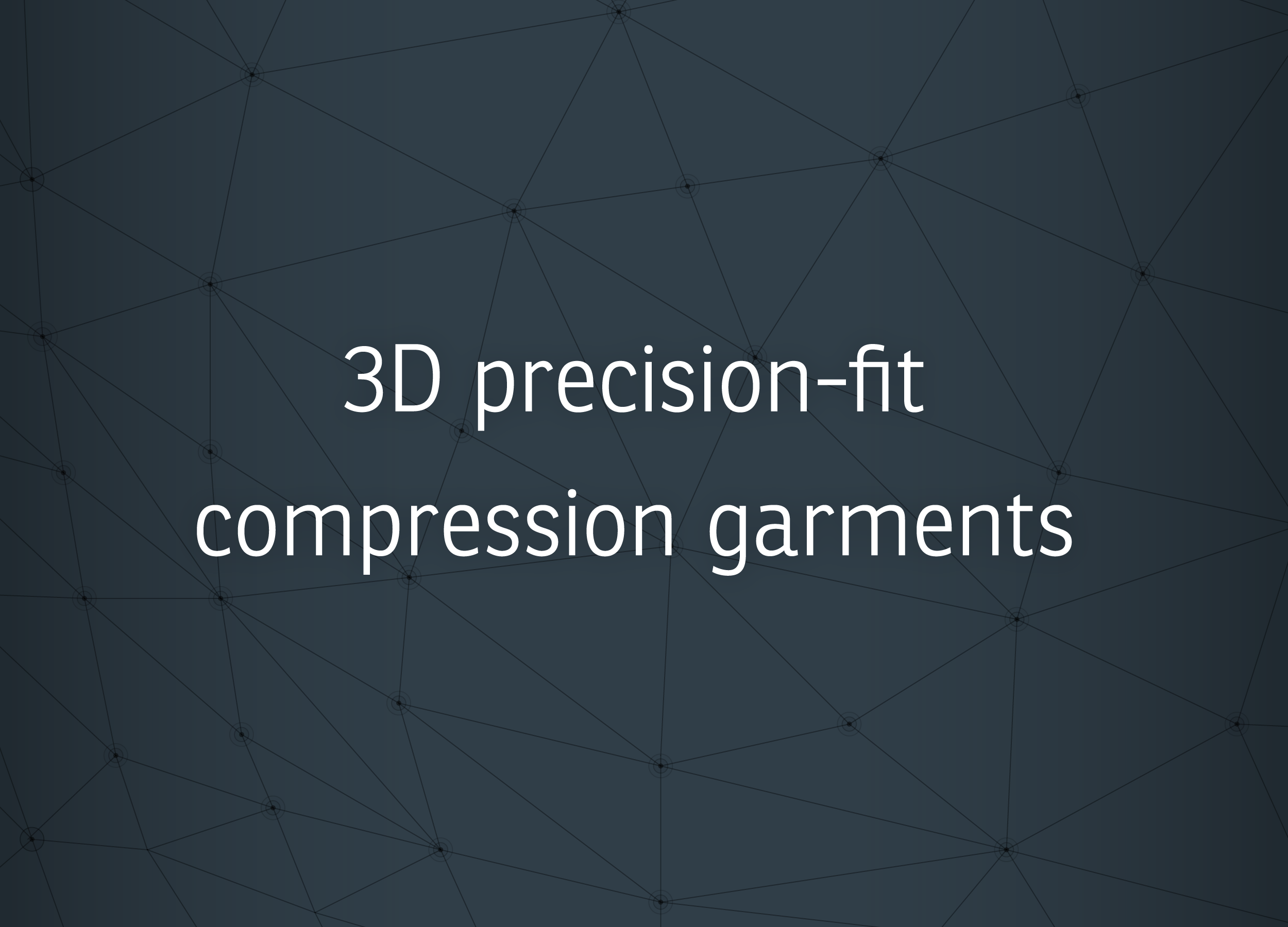Isobar-3D-Precision-Fit.png