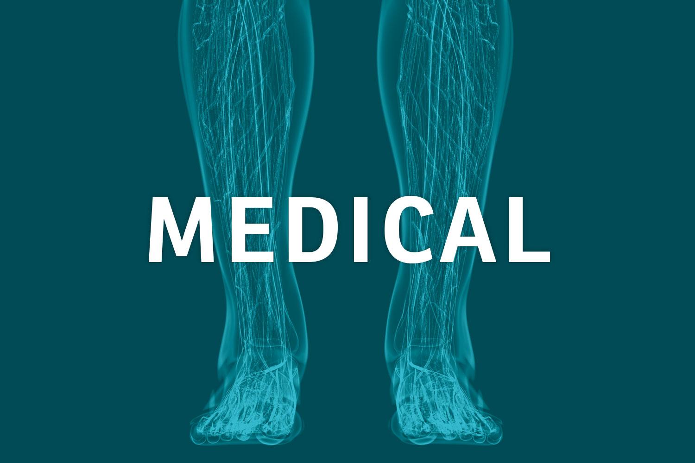 Isobar-Medical-Uses.jpg