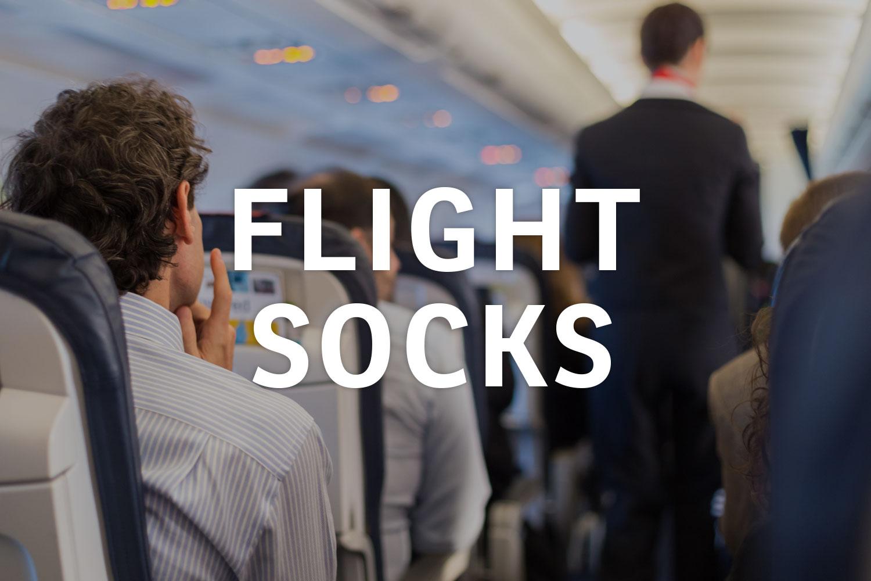 Isobar-Flight-Socks.jpg