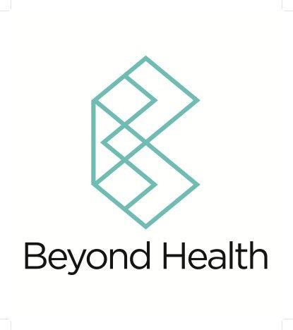 Beyond Health logo.jpg