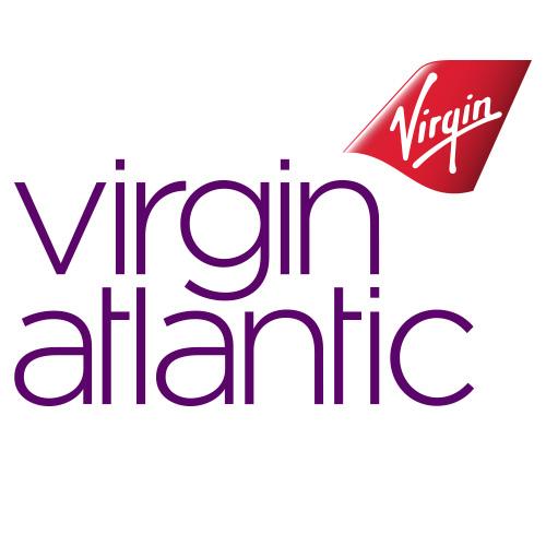 Virgin_Atlantic_500x500.jpg
