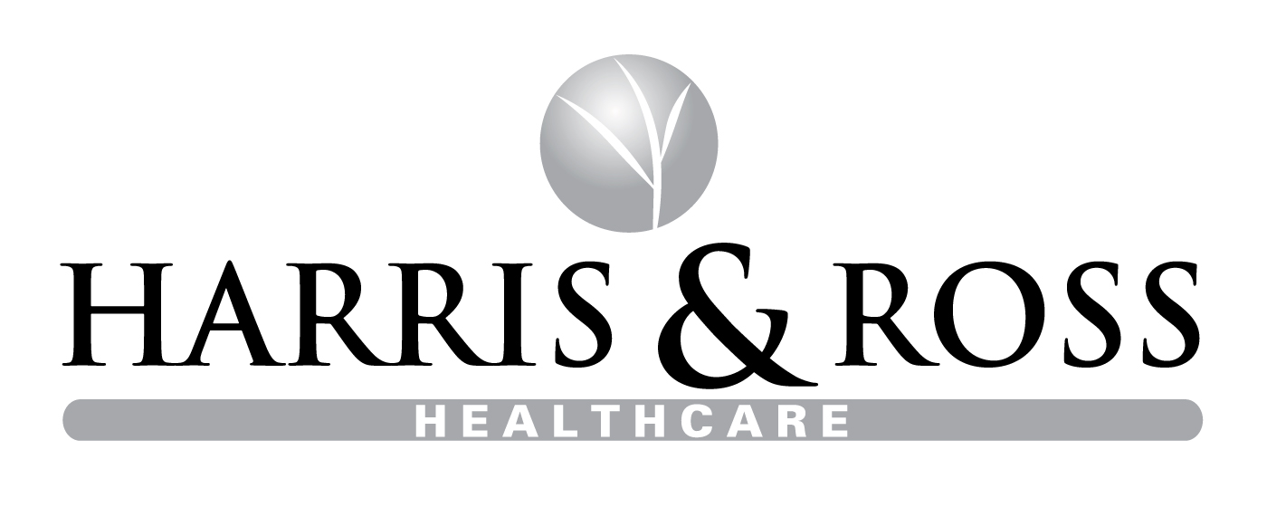 harris-and-ross-logo-healthcare.jpg