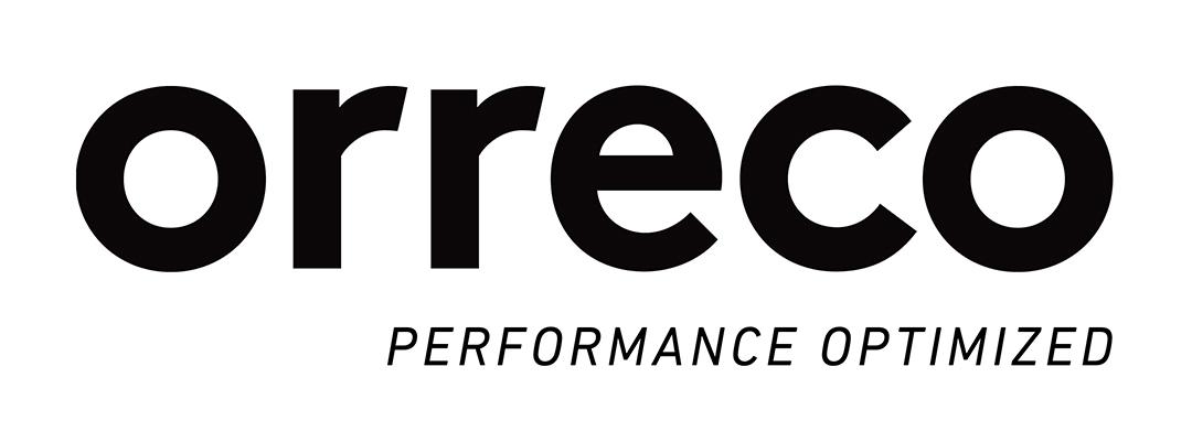 Orreco-Performance-Optimized-Logo-BW-72.jpg