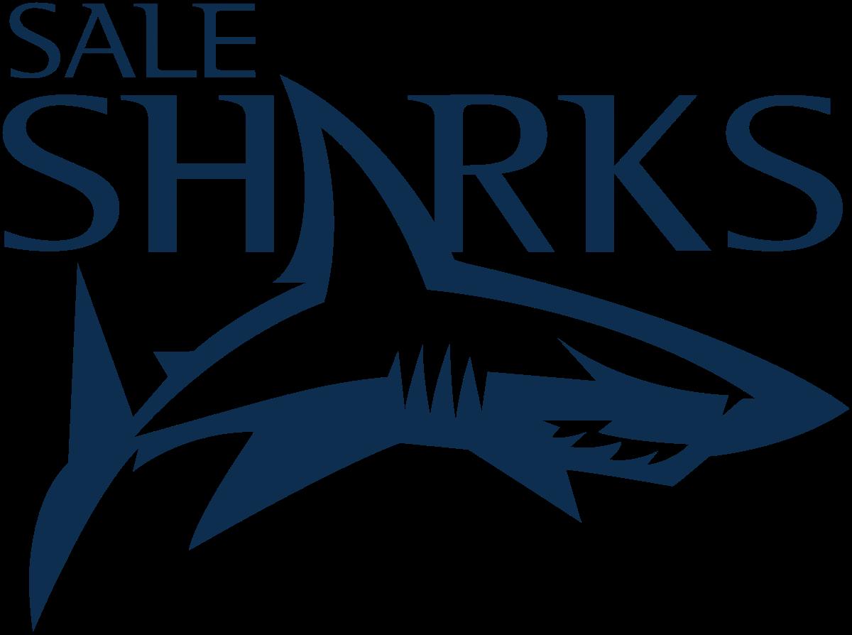 Sale_Sharks_logo.png