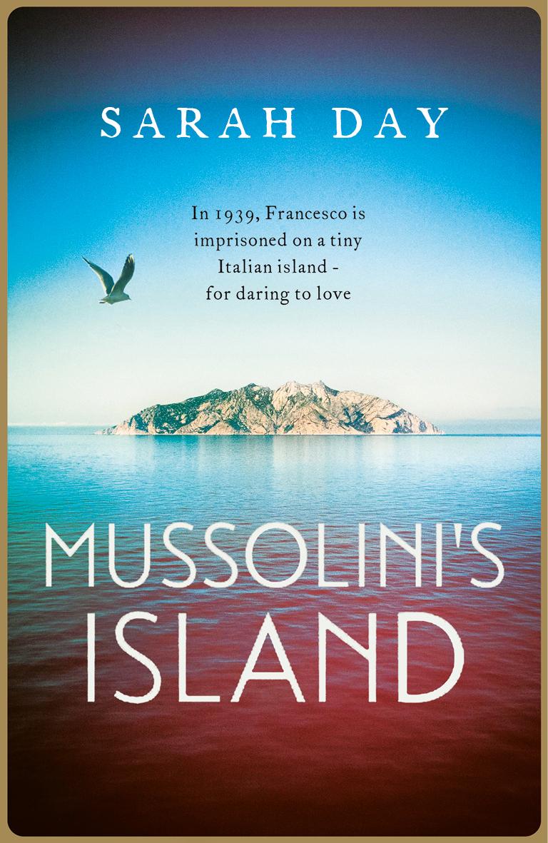 Mussolini's Island 5_10.jpg