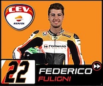 Federico Fuligni.jpg