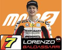 Lorenzo Baldassarri.png