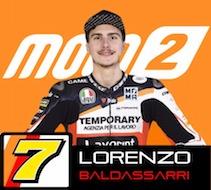 Lorenzo Baldassarri_NEW.jpeg
