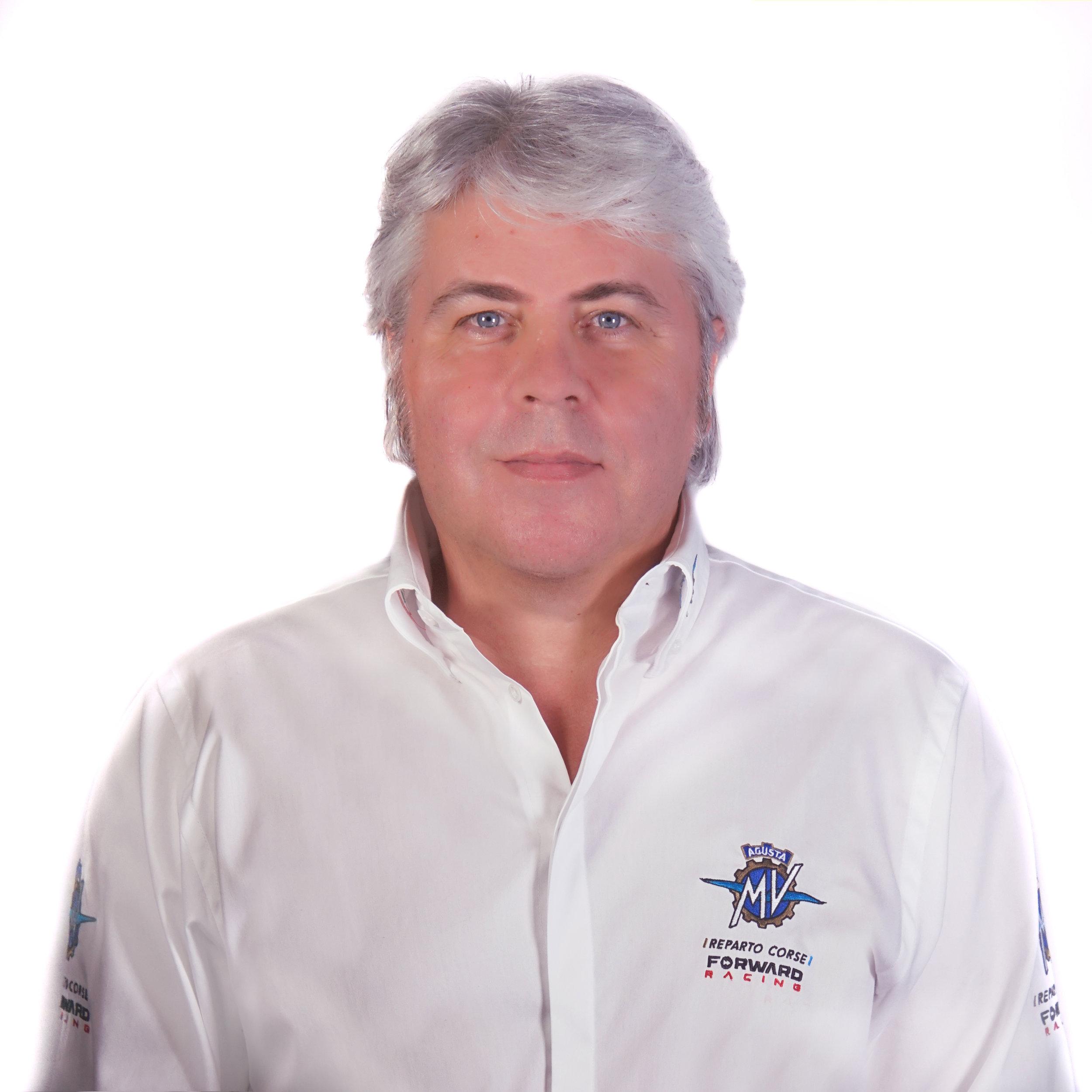 Giovanni Cuzari MV.jpg